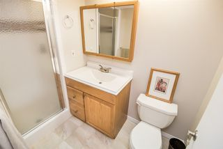 Photo 16: 216 WAYGOOD Road in Edmonton: Zone 22 House for sale : MLS®# E4168750