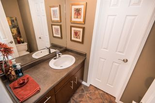 Photo 18: 216 WAYGOOD Road in Edmonton: Zone 22 House for sale : MLS®# E4168750