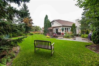 Photo 30: 216 WAYGOOD Road in Edmonton: Zone 22 House for sale : MLS®# E4168750