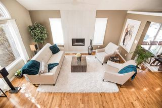 Photo 4: 216 WAYGOOD Road in Edmonton: Zone 22 House for sale : MLS®# E4168750