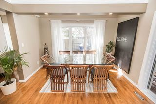 Photo 7: 216 WAYGOOD Road in Edmonton: Zone 22 House for sale : MLS®# E4168750