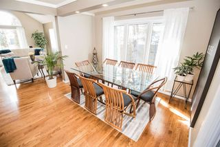 Photo 8: 216 WAYGOOD Road in Edmonton: Zone 22 House for sale : MLS®# E4168750