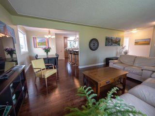 Photo 6: 5312 91 Avenue in Edmonton: Zone 18 House for sale : MLS®# E4171346