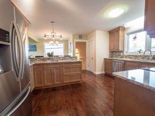 Photo 11: 5312 91 Avenue in Edmonton: Zone 18 House for sale : MLS®# E4171346