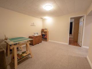 Photo 20: 5312 91 Avenue in Edmonton: Zone 18 House for sale : MLS®# E4171346