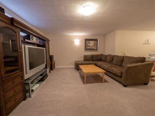 Photo 21: 5312 91 Avenue in Edmonton: Zone 18 House for sale : MLS®# E4171346
