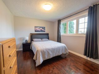 Photo 13: 5312 91 Avenue in Edmonton: Zone 18 House for sale : MLS®# E4171346