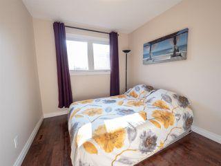 Photo 15: 5312 91 Avenue in Edmonton: Zone 18 House for sale : MLS®# E4171346
