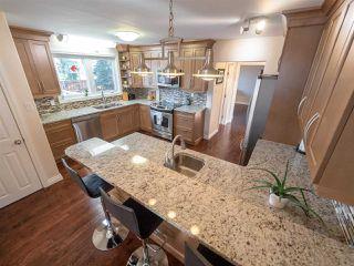 Photo 10: 5312 91 Avenue in Edmonton: Zone 18 House for sale : MLS®# E4171346