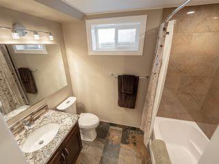 Photo 24: 5312 91 Avenue in Edmonton: Zone 18 House for sale : MLS®# E4171346