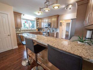 Photo 9: 5312 91 Avenue in Edmonton: Zone 18 House for sale : MLS®# E4171346