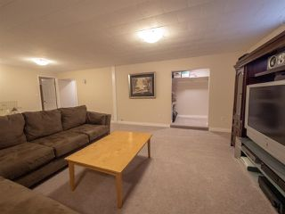 Photo 22: 5312 91 Avenue in Edmonton: Zone 18 House for sale : MLS®# E4171346