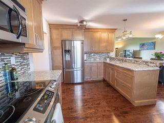 Photo 12: 5312 91 Avenue in Edmonton: Zone 18 House for sale : MLS®# E4171346