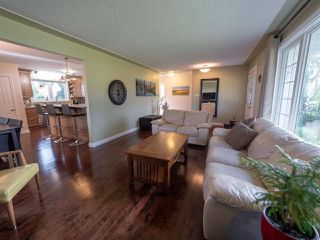 Photo 7: 5312 91 Avenue in Edmonton: Zone 18 House for sale : MLS®# E4171346