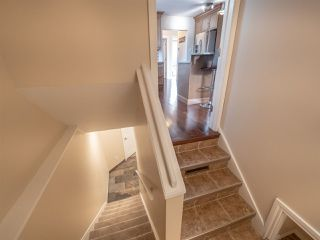 Photo 18: 5312 91 Avenue in Edmonton: Zone 18 House for sale : MLS®# E4171346