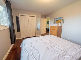 Photo 14: 5312 91 Avenue in Edmonton: Zone 18 House for sale : MLS®# E4171346