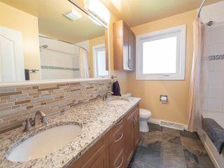 Photo 17: 5312 91 Avenue in Edmonton: Zone 18 House for sale : MLS®# E4171346