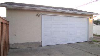 Photo 28: 5312 91 Avenue in Edmonton: Zone 18 House for sale : MLS®# E4171346