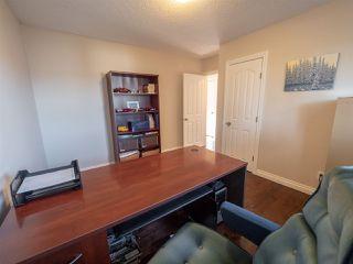 Photo 16: 5312 91 Avenue in Edmonton: Zone 18 House for sale : MLS®# E4171346