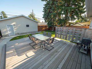 Photo 27: 5312 91 Avenue in Edmonton: Zone 18 House for sale : MLS®# E4171346