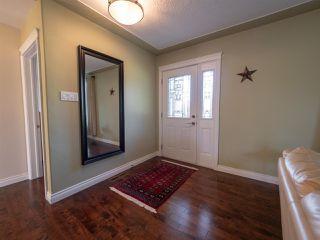 Photo 4: 5312 91 Avenue in Edmonton: Zone 18 House for sale : MLS®# E4171346