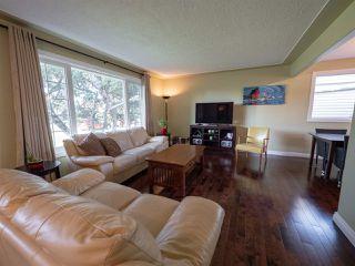Photo 5: 5312 91 Avenue in Edmonton: Zone 18 House for sale : MLS®# E4171346
