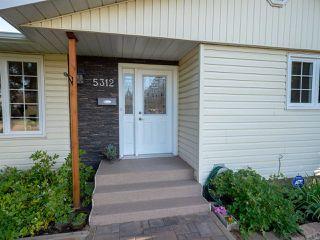 Photo 3: 5312 91 Avenue in Edmonton: Zone 18 House for sale : MLS®# E4171346