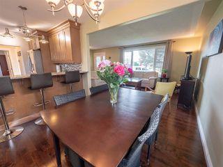 Photo 8: 5312 91 Avenue in Edmonton: Zone 18 House for sale : MLS®# E4171346