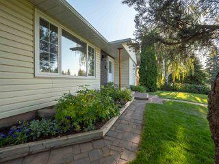 Photo 2: 5312 91 Avenue in Edmonton: Zone 18 House for sale : MLS®# E4171346