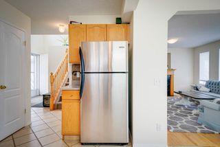 Photo 9: 4023 37 Avenue in Edmonton: Zone 29 House for sale : MLS®# E4172069