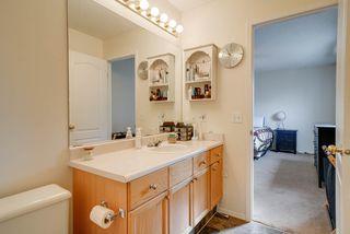 Photo 19: 4023 37 Avenue in Edmonton: Zone 29 House for sale : MLS®# E4172069