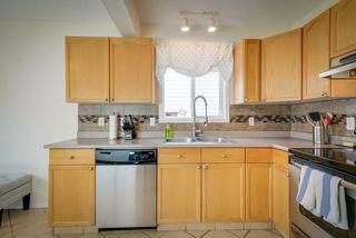 Photo 8: 4023 37 Avenue in Edmonton: Zone 29 House for sale : MLS®# E4172069
