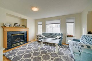 Photo 10: 4023 37 Avenue in Edmonton: Zone 29 House for sale : MLS®# E4172069