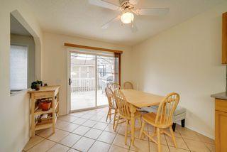 Photo 5: 4023 37 Avenue in Edmonton: Zone 29 House for sale : MLS®# E4172069