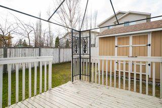 Photo 29: 4023 37 Avenue in Edmonton: Zone 29 House for sale : MLS®# E4172069