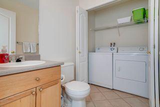 Photo 15: 4023 37 Avenue in Edmonton: Zone 29 House for sale : MLS®# E4172069