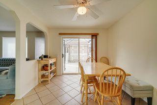 Photo 6: 4023 37 Avenue in Edmonton: Zone 29 House for sale : MLS®# E4172069