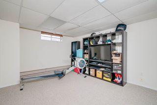 Photo 27: 4023 37 Avenue in Edmonton: Zone 29 House for sale : MLS®# E4172069