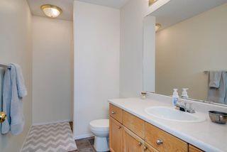 Photo 20: 4023 37 Avenue in Edmonton: Zone 29 House for sale : MLS®# E4172069