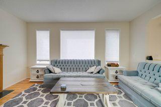Photo 13: 4023 37 Avenue in Edmonton: Zone 29 House for sale : MLS®# E4172069