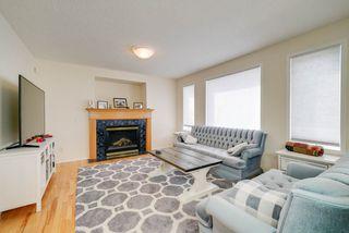 Photo 11: 4023 37 Avenue in Edmonton: Zone 29 House for sale : MLS®# E4172069