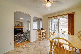 Photo 4: 4023 37 Avenue in Edmonton: Zone 29 House for sale : MLS®# E4172069