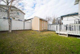 Photo 30: 4023 37 Avenue in Edmonton: Zone 29 House for sale : MLS®# E4172069