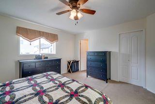 Photo 18: 4023 37 Avenue in Edmonton: Zone 29 House for sale : MLS®# E4172069
