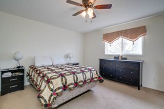 Photo 16: 4023 37 Avenue in Edmonton: Zone 29 House for sale : MLS®# E4172069