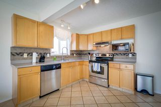 Photo 7: 4023 37 Avenue in Edmonton: Zone 29 House for sale : MLS®# E4172069