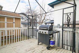 Photo 28: 4023 37 Avenue in Edmonton: Zone 29 House for sale : MLS®# E4172069