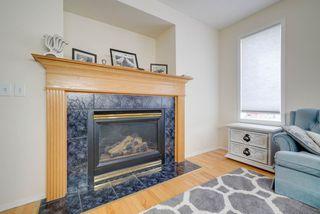 Photo 12: 4023 37 Avenue in Edmonton: Zone 29 House for sale : MLS®# E4172069