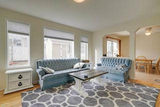 Photo 14: 4023 37 Avenue in Edmonton: Zone 29 House for sale : MLS®# E4172069