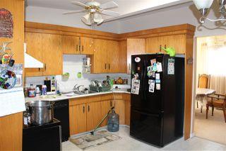 Photo 5: 2519 104 Street in Edmonton: Zone 16 House for sale : MLS®# E4174307